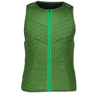 Nike WestenAEROLAYER WILD RUN - CU6058-394 -