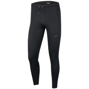 Nike TightsSHIELD TECH SHIELD - CU6077-010 -