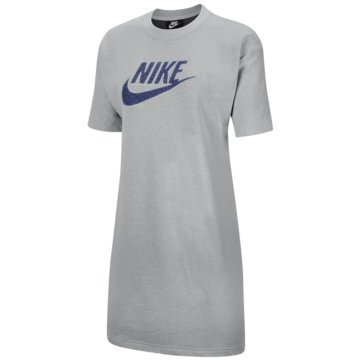 Nike KleiderSPORTSWEAR - CU6401-063 -