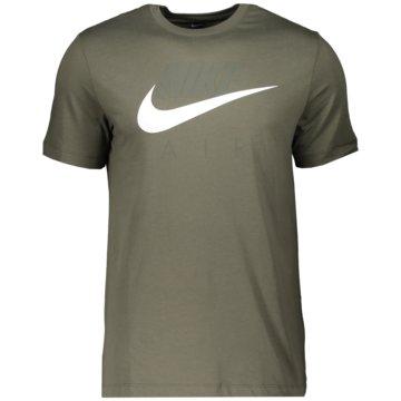 Nike T-ShirtsSPORTSWEAR - CU7324-380 -