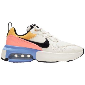 Nike Top Trends SneakerAIR MAX VERONA - CW7982-100 -