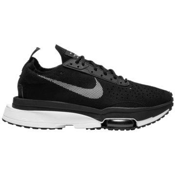 Nike Sneaker LowAIR ZOOM-TYPE - CZ1151-001 -