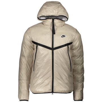 Nike SweatjackenSPORTSWEAR SYNTHETIC-FILL WINDRUNNER - CZ1508-230 -
