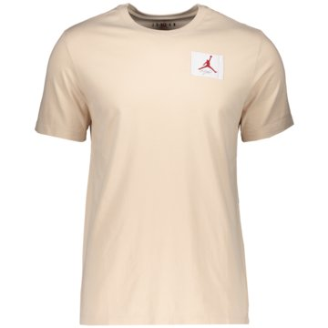 Nike T-ShirtsJordan Flight Essentials Men's Short-Sleeve Crew - CZ5059-140 -