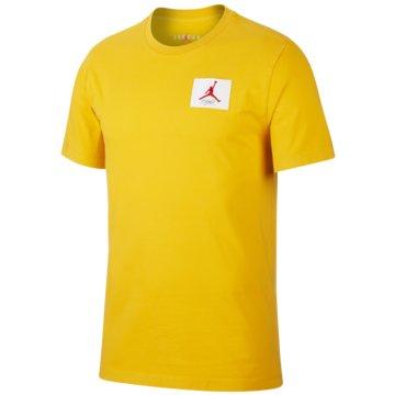 Nike T-ShirtsJORDAN FLIGHT ESSENTIALS - CZ5059-711 -
