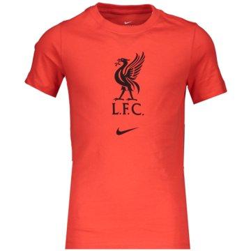 Nike Fan-T-ShirtsLIVERPOOL FC - CZ8249-658 -