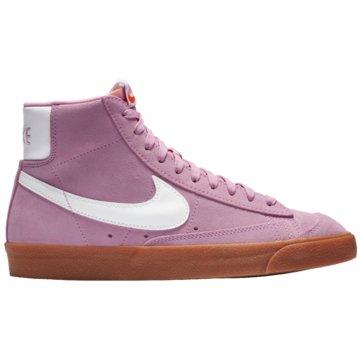 Nike Sneaker WorldBLAZER MID '77 - DB5461-600 -