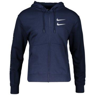 Nike SweatjackenSPORTSWEAR SWOOSH - DC2582-410 -