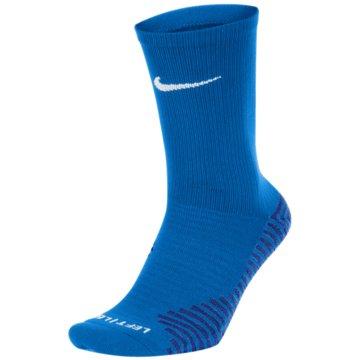 Nike Hohe SockenSQUAD - SK0030-463 -