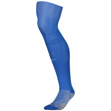 Nike KniestrümpfeNikeGrip Strike Knee-High Socks - SK0035-463 -