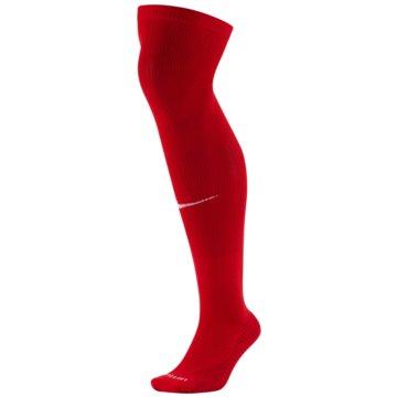 Nike KniestrümpfeNike Squad Soccer Knee-High Socks - SK0038-657 -