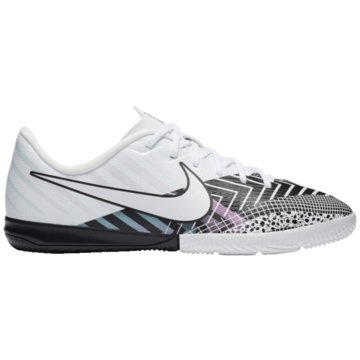 Nike Hallen-SohleJR. MERCURIAL VAPOR 13 ACADEMY MDS IC - CJ1175-110 -