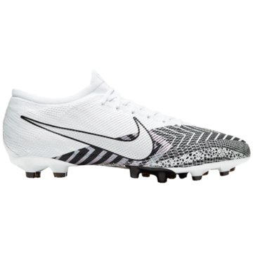 Nike Nocken-SohleMERCURIAL VAPOR 13 PRO MDS AG-PRO - CJ9981-110 -