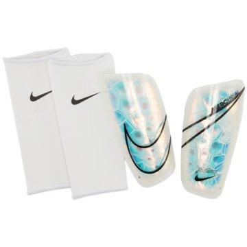 Nike SchienbeinschonerMERCURIAL LITE - SP2120-108 -