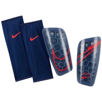 Nike SchienbeinschonerMERCURIAL LITE - SP2120-430 -