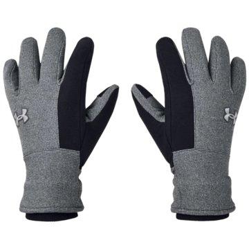 Under Armour FingerhandschuheStorm Fleece Glove -