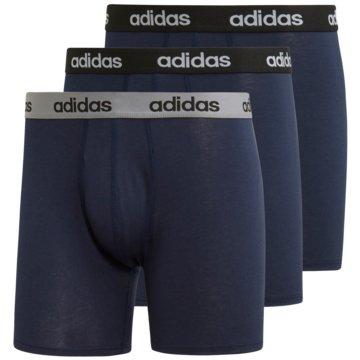 adidas BoxershortsM CO 3PP BRIEF - FS8394 -