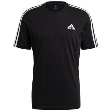 adidas T-Shirts3S Essentials Tee -