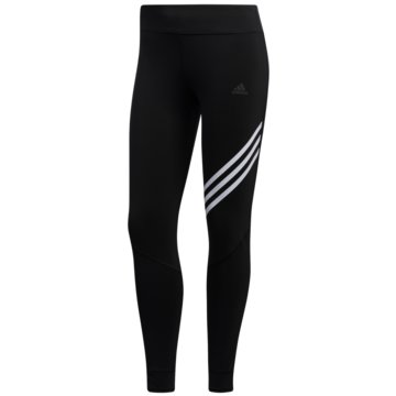 adidas TightsRUN IT TIGHT - ED9305 -