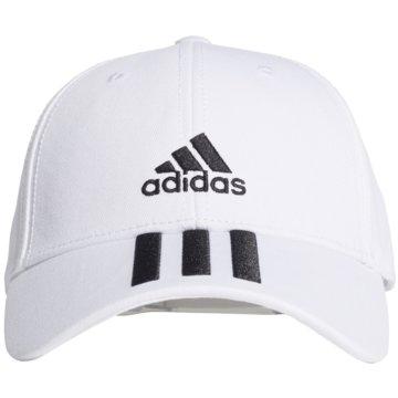 adidas CapsBBALL 3S CAP CT - FQ5411 -