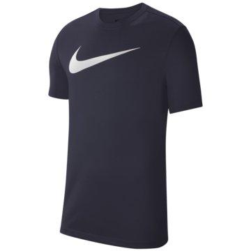Nike FußballtrikotsDRI-FIT PARK - CW6936-451 -