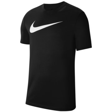 Nike FußballtrikotsDRI-FIT PARK - CW6941-010 -