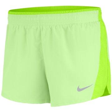 Nike Laufshorts10K - 895863-701 -