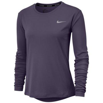 Nike SweatshirtsMILER - AJ8128-573 -