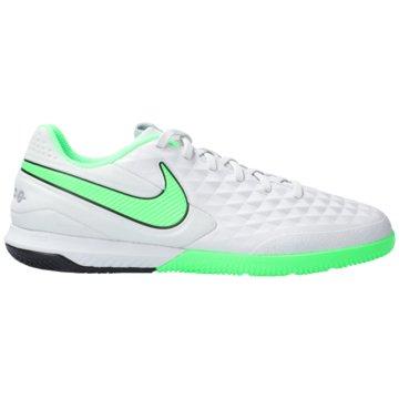 Nike Hallen-SohleREACT TIEMPO LEGEND 8 PRO IC - AT6134-030 -