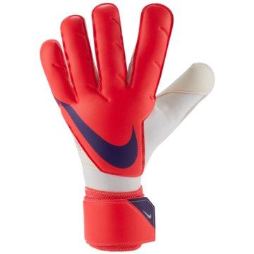 Nike TorwarthandschuheGOALKEEPER GRIP3 - CN5651-635 -