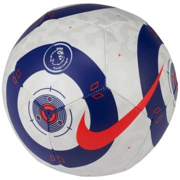Nike BällePREMIER LEAGUE SKILLS - CQ7235-101 -