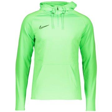 Nike HoodiesDRI-FIT ACADEMY - CT2387-359 -