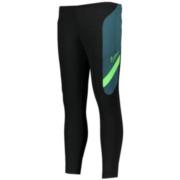 Nike TrainingshosenDRI-FIT ACADEMY - CT2411-014 -