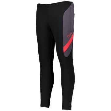 Nike TrainingshosenDRI-FIT ACADEMY - CT2411-015 -