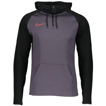 Nike HoodiesDRI-FIT ACADEMY - CT2420-573 -
