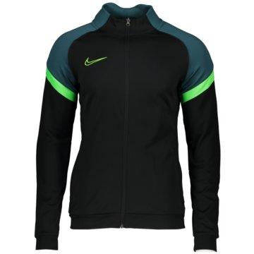 Nike ÜbergangsjackenDRI-FIT ACADEMY - CT2493-015 -