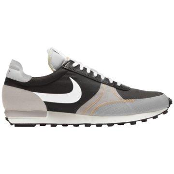 Nike Sneaker LowDBREAK-TYPE SE - CU1756-001 beige