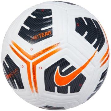 Nike BälleACADEMY PRO - CU8038-101 -