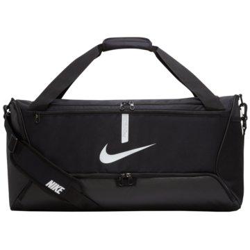 Nike SporttaschenACADEMY TEAM - CU8090-010 -