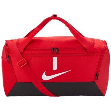 Nike SporttaschenACADEMY TEAM - CU8097-657 -