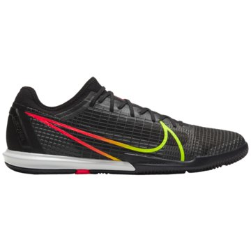 Nike Hallen-SohleMERCURIAL VAPOR 14 PRO IC - CV0996-090 -