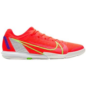 Nike Hallen-SohleMERCURIAL VAPOR 14 PRO IC - CV0996-600 -