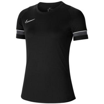 Nike FußballtrikotsDRI-FIT ACADEMY - CV2627-014 -