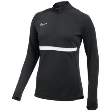 Nike SweatshirtsDRI-FIT ACADEMY - CV2653-010 -