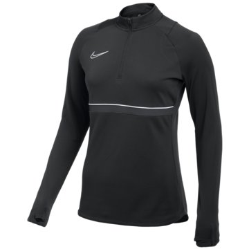 Nike SweatshirtsDRI-FIT ACADEMY - CV2653-014 -
