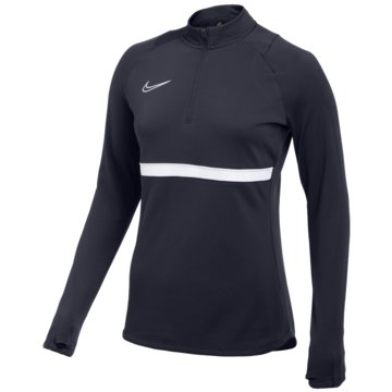 Nike SweatshirtsDRI-FIT ACADEMY - CV2653-451 -