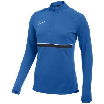 Nike SweatshirtsDRI-FIT ACADEMY - CV2653-463 -