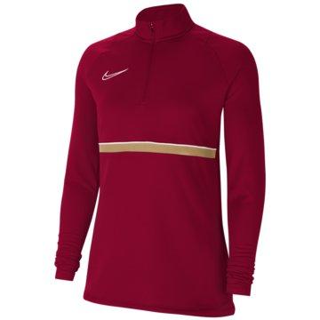 Nike SweatshirtsDRI-FIT ACADEMY - CV2653-677 -