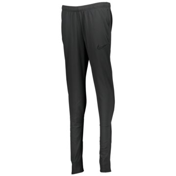 Nike TrainingshosenDRI-FIT ACADEMY - CV2665-060 -