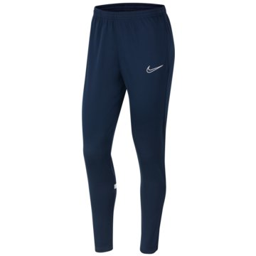 Nike TrainingshosenDRI-FIT ACADEMY - CV2665-451 -